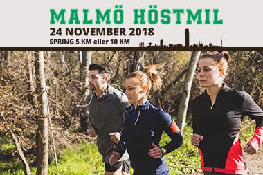 Bild-Startsida-Malmo-Hostmil